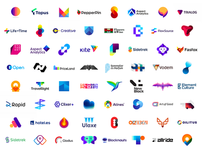 2019 - 2020 logo design portfolio letter mark monogram logomark ai artificial intelligence machine learning neural networks vector icon symbol logos ventures tech hub fintech startups start up start-up saas play electronic music events video fun multimedia trends creative clever negative space logo design identity branding awarded logo designer portfolio capital investment investments flat 2d 3d gradient geometric finance financial business dribbble behance logolounge crypto cryptocurrency bitcoin colorful modern innovative blockchain currency technology apps applications developer advertising digital marketing