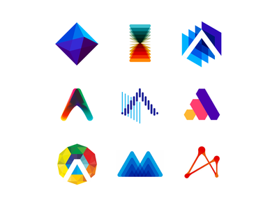 LOGO Alphabet: letter A a l e x t a s s l o g o d s g n b c f h i j k m p q r u v w y z artist pr hr agent attorney a tech startup fintech software brand identity branding logomark smart clever modern logos design api apps applications analytics auto aircraft airlines aviation art audio visual vr engineering ai artificial intelligence ar apparel auctions administration b2b b2c c2b c2c saas ai iot app vector icon icons marks symbol letter mark monogram for sale awarded logo designer portfolio advertising agency assistant automation animation studio accommodation architecture accountant accounting academy
