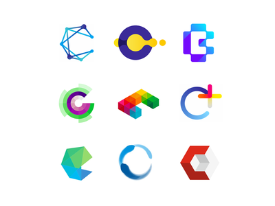 LOGO Alphabet: letter C tech startup fintech software brand identity branding logomark smart clever modern logos design car cargo capital ventures b2b b2c c2b c2c saas ai iot app cybersecurity network community connect connections connecting cyberspace consumer tech coding c consultant consultancy careers vector icon icons marks symbol letter mark monogram for sale creative colorful geometric awarded logo designer portfolio college classes courses charts circle curve cube cbd company corporate corporation consulting currency exchange investments cloud computing hosting services chain communication client code cryptocurrency crypto coin token