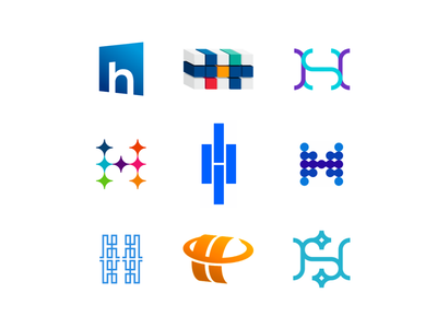 LOGO Alphabet: letter H a l e x t a s s l o g o d s g n b c f h i j k m p q r u v w y z tech startup fintech software h vector icon icons marks symbol letter mark monogram for sale brand identity branding logomark smart clever modern logos design hive hives honey bee bees hi high tech hub hype hyper hyped hospitality businesses holding hr pr jobs health healthcare hospital house home flipping houses homes rental real estate web hosting creative colorful geometric awarded logo designer portfolio b2b b2c c2b c2c saas ai iot app