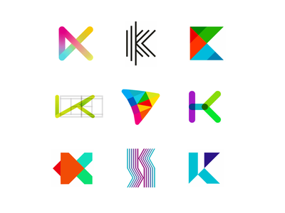 LOGO Alphabet: letter K a l e x t a s s l o g o d s g n b c f h i j k m p q r u v w y z know-how key kite knowledge crowdfund king kingdom crowdsourcing indiegogo kickstarter fundraising kitchen vector icon icons marks symbol letter mark monogram for sale brand identity branding logomark tech startup fintech software smart clever modern logos design creative colorful geometric awarded logo designer portfolio b2b b2c c2b c2c saas ai iot app k