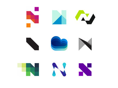 LOGO Alphabet: letter N negative space n new news media nlp nlg computer vision next-gen real-time nextgen nomad network neural networks non-profit nonprofit nimble nature north native vector icon icons marks symbol letter mark monogram for sale brand identity branding logomark tech startup fintech software smart clever modern logos design creative colorful geometric awarded logo designer portfolio b2b b2c c2b c2c saas ai iot app