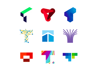 LOGO Alphabet: letter T a l e x t a s s l o g o d s g n b c f h i j k m p q r u v w y z top targeted transport air travel transportation team teams training merchandise totem t-shirts tees clothing tree text analysis tools t trust fund transactions twitch channel streamer trends token trending technology trade crypto trading platform vector icon icons marks symbol letter mark monogram for sale brand identity branding logomark creative colorful geometric awarded logo designer portfolio tech startup fintech software smart clever modern logos design b2b b2c c2b c2c saas ai iot app