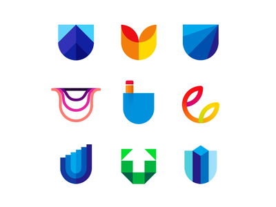 LOGO Alphabet: letter U a l e x t a s s l o g o d s g n b c f h i j k m p q r u v w y z urban utopia university u update updates updated umbrella company universe universal uniform rental designer developer ui ux design development user utilities up upwards ultra vector icon icons marks symbol brand identity branding logomark tech startup fintech software smart clever modern logos design letter mark monogram for sale creative colorful geometric awarded logo designer portfolio b2b b2c c2b c2c saas ai iot app