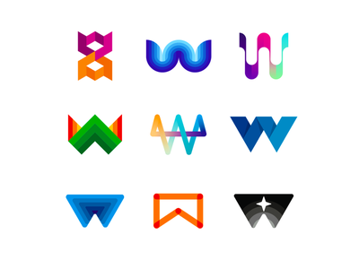 LOGO Alphabet: letter W a l e x t a s s l o g o d s g n b c f h i j k m p q r u v w y z wired music studios work works workforce communication coding web programming wise watch designer developer w wordpress blog blogging blogger www world wide web wedding party parties event vector icon icons marks symbol letter mark monogram for sale brand identity branding logomark creative colorful geometric tech startup fintech software b2b b2c c2b c2c saas ai iot app smart clever modern logos design awarded logo designer portfolio