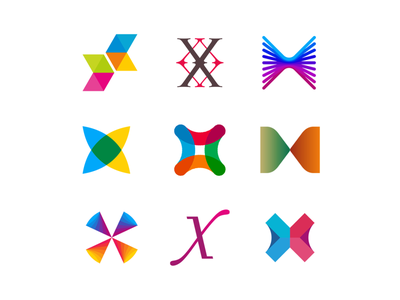 LOGO Alphabet: letter X daas xerox a l e x t a s s l o g o d s g n b c f h i j k m p q r u v w y z crypto finance financial fintech alphabet brand branding corporate identity developer investments big data technology marketing cosultant consultancy dynamic blockchain dna network x x-ray technician vector icon icons marks symbol letter mark monogram for sale brand identity branding logomark tech startup fintech software smart clever modern logos design creative colorful geometric awarded logo designer portfolio b2b b2c c2b c2c saas ai iot app