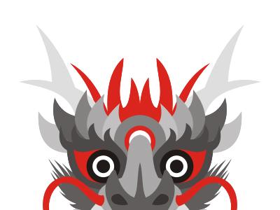 智君 Sport & Smarts logo design symbol detail tai chi logo design logo chess tae kwon do training program smarts sports traditional china chinese dragon