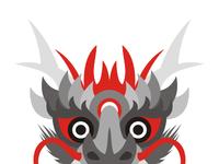 智君 Sport & Smarts logo design symbol detail