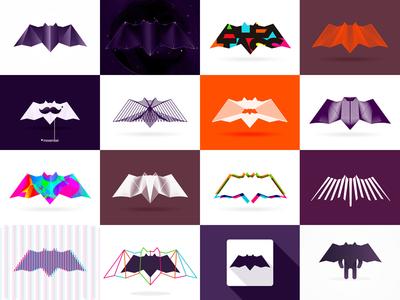 Alex Tass Bat @ Los Logos 7