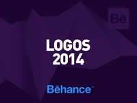 LOGO DESIGN projects 2014 @ Behance