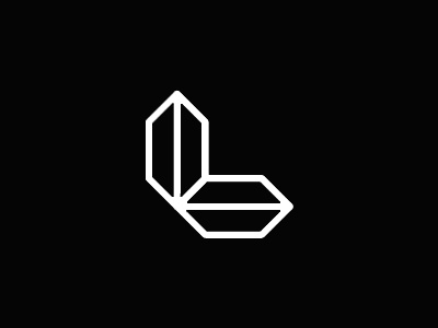 Luxury Time Directions Monogram Logo Design Symbol By Alex Tass Mh Letter