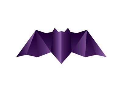 From bat to bat: Happy birthday Batman! bat batman logo logo design design 75 years dc comics bill finger alex tass bob kane bruce wayne nocturnal
