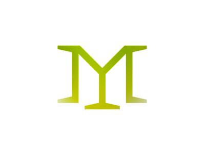 Monogram Logos  Download Free Vector Art Stock Graphics