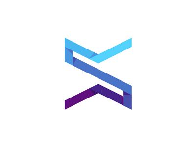 S Symbol Logo S, in-game digi...
