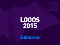 LOGO DESIGN projects 2015 @ Behance