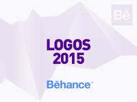 Logo Design Projects 2015 @ Behance [updated]