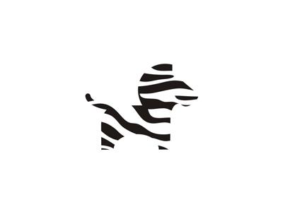 Zebra symbol for moving truck rental company logo design alex tass wild animal stripes mark symbol icon logo design logo moving company truck rental go zebra zebra