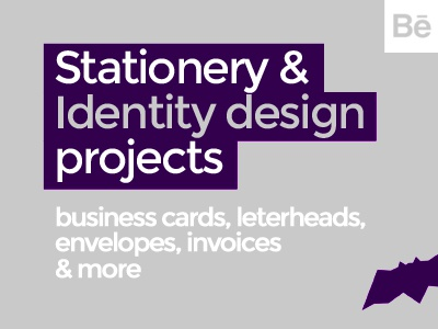 Stationery & Identity design projects @ Behance contact alex tass available for hire corporate visual identity design behance portfolio logo designer business cards design dl envelope design a4 letterhead design logo design branding identity design stationery design