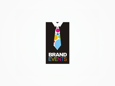 Brand events 01