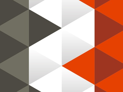 ZeroPark, domain parking company, logo design detail