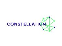 Digital marketing agency logo design
