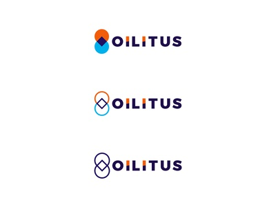 Oilitus, pin pointer + drop, gas station logo design letter mark monogram 0 o oil petroleum flat 2d geometric vector icon mark symbol logo design logo chain network pin pointer energy gas station droplet