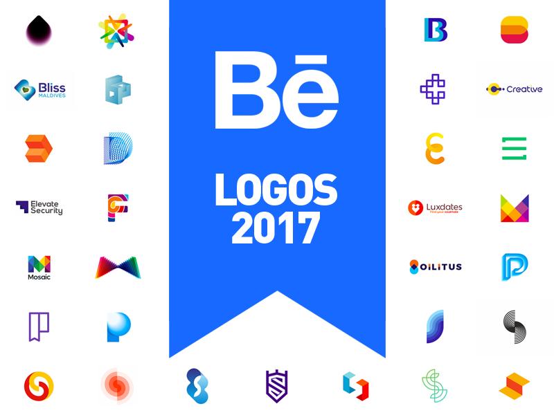 Logo design projects 2017 on behance by alex tass