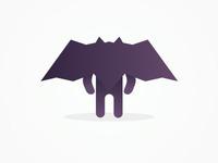 alextass.com logo design symbol