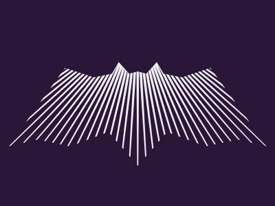 Alext Logo Design Symbol