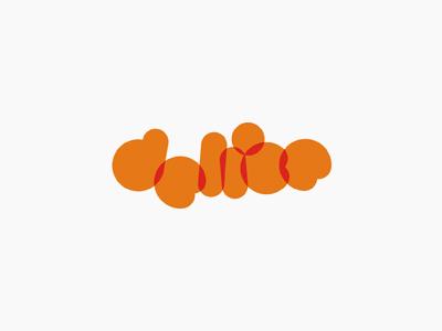Delice logo design logo designer logo design custom branding identity brand typographic typography type logotype design logo colorful creative shop sweets candy cakes pastry delice
