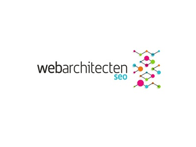 Web Architecten logo design sub-branding: SEO it logo webarchitecten web architecten design studio netherlands creative colorful new unique original fresh modern logo design logo logos designs logotype type typography typographic brand branding identity logo designer sub-branding subbranding sub branding seo