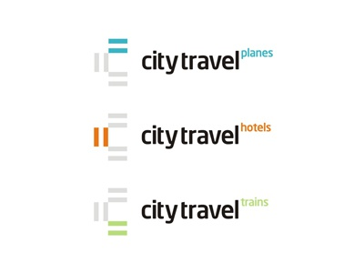 branding cities for tourism Bloom consulting has been developing nation branding and city branding strategies for various local and national governments around the world since 2003.