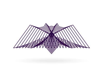 Sound Wave Bat By Alex T
