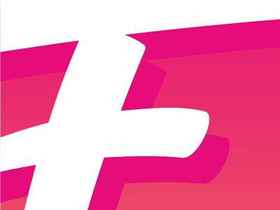 Fancy TShirts logo design icon and avatar