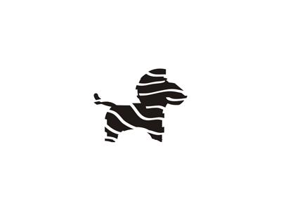 Go Zebra, truck rental / moving company logo design moving company moving rental truck truck rental go zebra zebra custom custom made branding identity brand typographic typography type logotype logo designer logo design design logo colorful creative