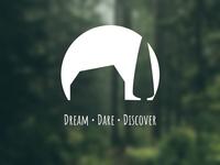 Outdoor Logo Concept