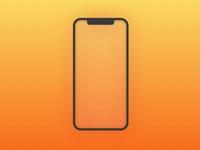 iPhone fun