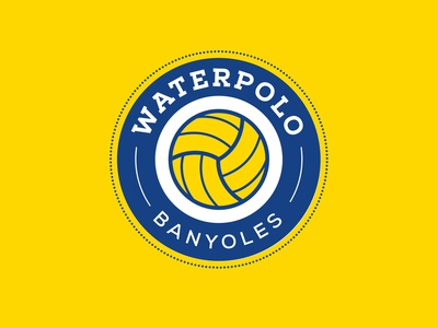 WaterPolo CNB