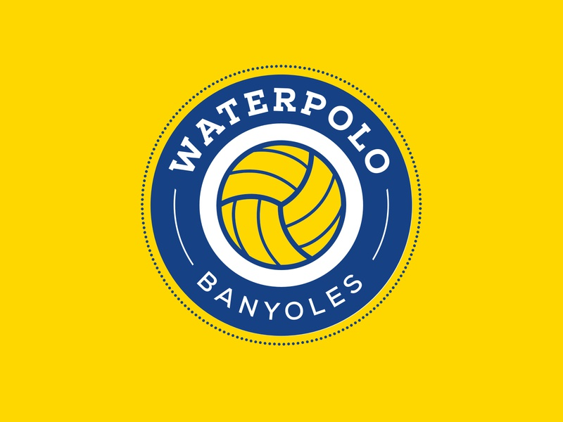 WaterPolo CNB logo