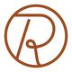 Rusty Design Co.