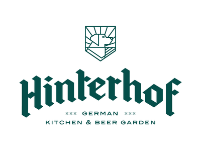 Hinterhof Identity v2