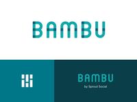 Bambu Brand