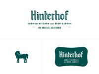 Hinterhof Identity