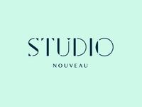 Studio Nouveau