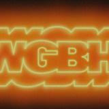 WGBH Digital