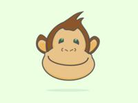 Monkey Rebranding