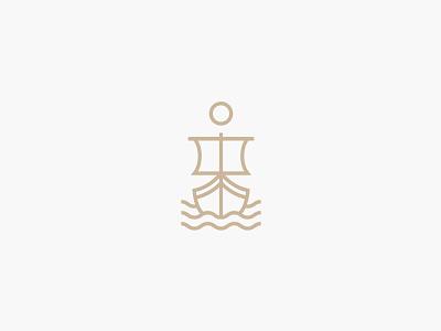 Quest sailing journeys water waves ship boat wayfinder oceans seas quest