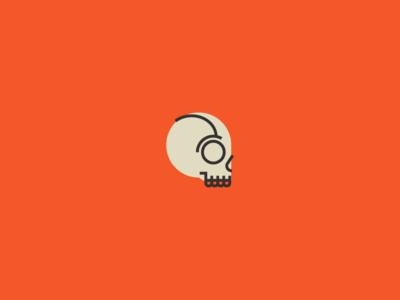 Ghouls & Stuff