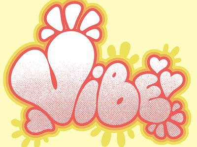 Good Vibes graffiti tag hand letter handletter graffiti art graffiti digital digital graffiti illustration hand lettering handlettering graffiti