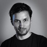 Marco Sebald